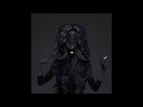 I Hate Models - Cyanure Dance [K005]