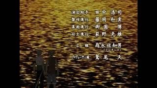 Download One Piece Ending 1 -「 Memories 」[VOSTFR]
