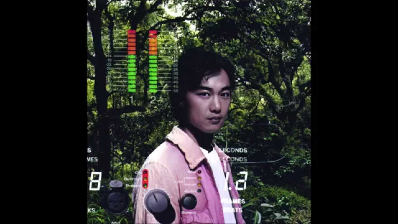 陳奕迅 Eason Chan - 阿牛 Aa Ngau - YouTube