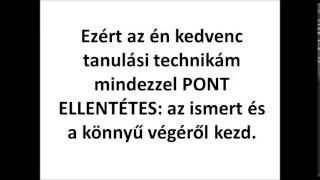 Zsuzsi Szőllősi (szozsu) - Profile | Pinterest
