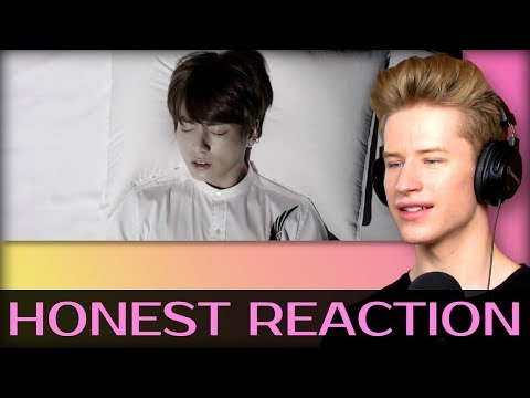 Repeat BTS THE RED BULLET DVD LET ME KNOW LİVE Reaction