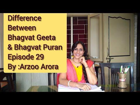 Vachanamrut Gadhada Pratham 40    Vachanamrut Audio Book    સવિકલ્પ-નિર્વિકલ્પ સમાધિનું from YouTube · Duration:  3 minutes 12 seconds