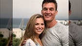 Bachelorette Hannah Reveals The Reason It Fizzled With Tyler