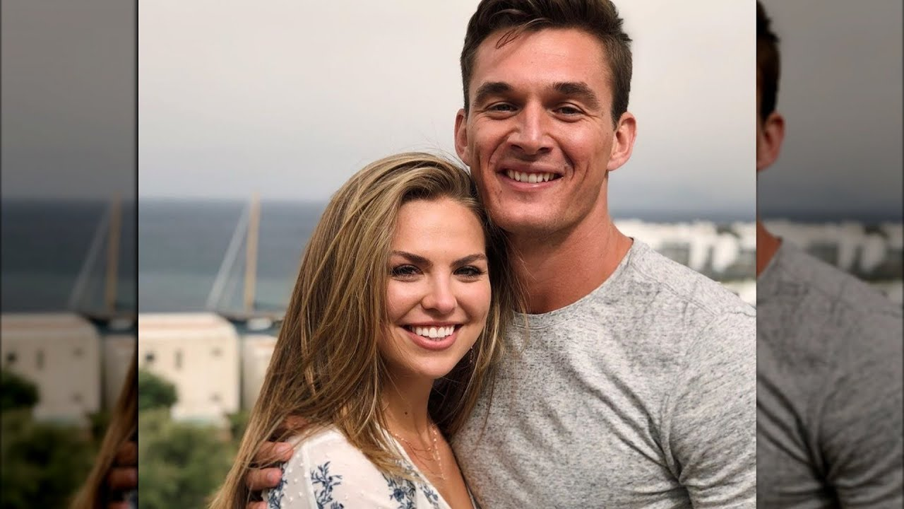 Dating ξανά στις 60 Ντάρμα που χρονολογείται