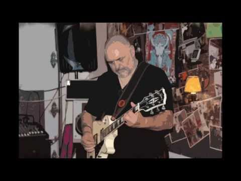 """""""Three O'Clock Blues"""" - Jam Session: Tribute To BB King (audio Only)"""