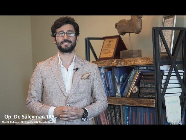 Herkesekitapvakfi | Doç. Dr. Süleyman Taş