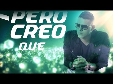Vuelvo A Caer - Jaycob Duque - Letra (video Lyrics)