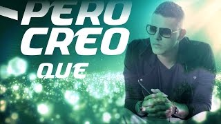 Vuelvo a Caer - Jaycob Duque - letra (video lyrics)
