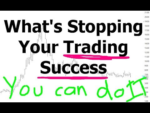 Long Term View With Trading | MY Trading Week | Trading Success Biggest Mistakes