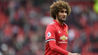 WTF Is Going On? Arsenal Move In For Fellaini | AFTV Transfer Daily