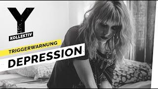 Depression - Von Selbstzweifel bis Suizidversuch