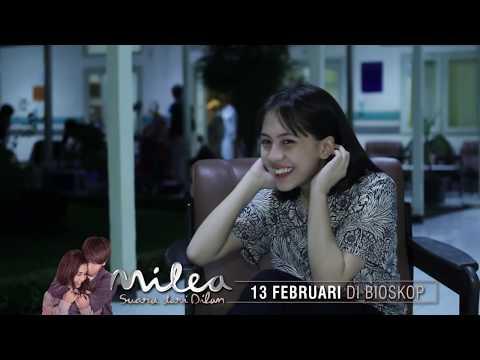milea-:-suara-dari-dilan-i-part-5-dilan-berdialog-dengan-alam-(bts)