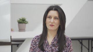 Как стать лидером России: интервью с Натальей Максименко