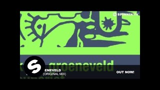 Koen Groeneveld - Superjet (Original Mix)