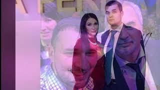 Верховный суд понизил статус судьи Хахалевой, сыгравшей свадьбу дочери за $2 млн