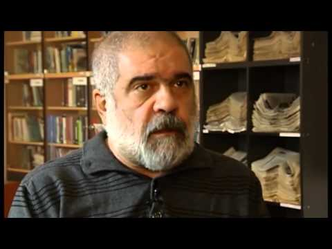 20 years post soviet azerbaijan 1 Documentary Lengh AMAZING Documentary