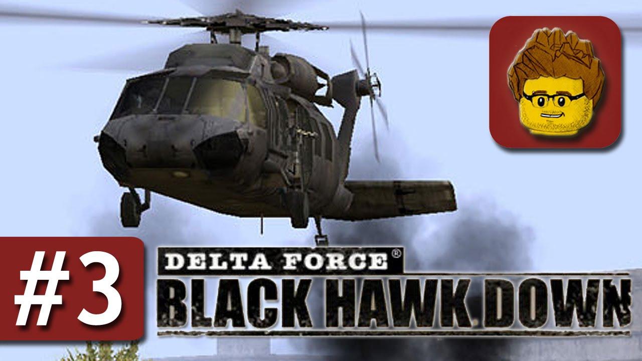 Black Hawk Down Stream Deutsch