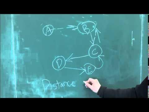 The Structural Basics of Social Networks (Undergraduate Primer)