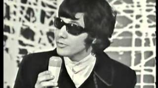Cat Stevens   I Love My Dog France, 1967