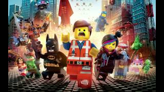 The Lego movie - è meraviglioso suoneria ringtone