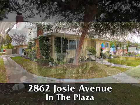 Long Beach Real Estate & Living | 2862 Josie Avenue, The Plaza - Coldwell Banker Coastal Alliance