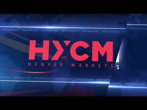 HYCM_RU - Ежедневные экономические новости - 09.04.2019