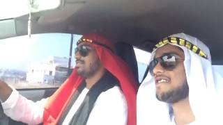 Traditional day🎉😎😆 Al Habibi-Classy+Funny look😘 #funny videos #Vishwajeet Patil & Samuel Parker