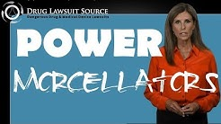Power Morcellator Device Lawsuits: Complications, Settlements & Claims