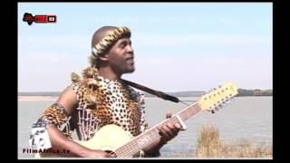 Opresident - Bazosijabulisa