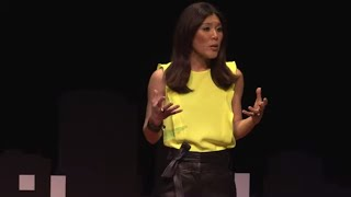 #ThisIsAmerica:  Why I'm rethinking my viral video | Nydia Han | TEDxPhiladelphia