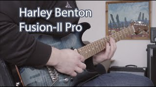 free mp3 songs download - Harley benton fusion pro mp3
