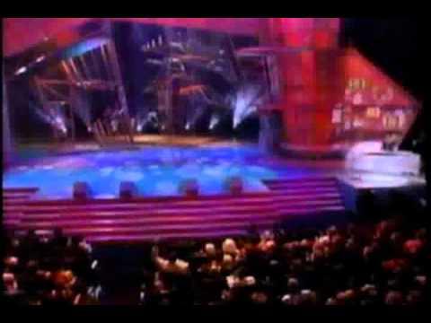 Mary J. Blige+CeCe Peniston '93
