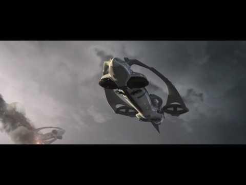 Смотреть фильм «Приключения Электроника» онлайн в хорошем