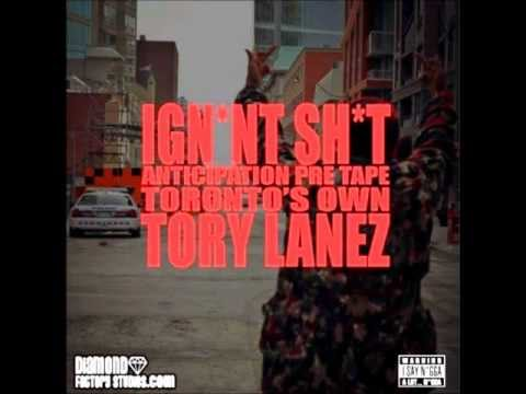 Tory Lanez - Im Good ( Freestyle )