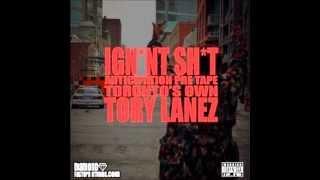 Tory Lanez - Im Good ( Freestyle )