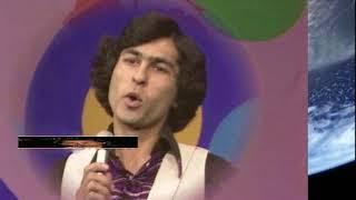 Video Ahmad Morid   Hargez az yaad احمد مُرید - هرگز از یاد download MP3, 3GP, MP4, WEBM, AVI, FLV Agustus 2018