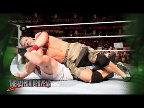 wwe:-john-cena-2014-theme-song---'the-time-is-now'-or-'my-time-is-now'-+download-link