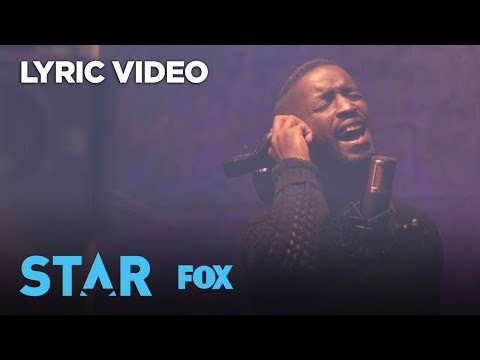 """I Want You"" Lyric Video 