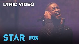 "Baixar ""I Want You"" Lyric Video 
