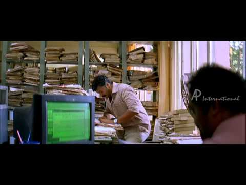 Janapriyan Malayalam Movie | Malayalam Movie | Jayasurya Starts Working Enthusiastically | 1080P HD