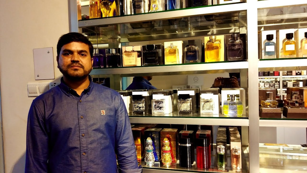 5498461478c Perfume Bangladesh Rasasi and Other Full Collection (Shop) - YouTube