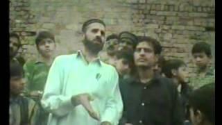 MOJZA  ALAM  PAK-----Abbas Naghar NAROWAL(PAKISTAN) part 2 of 2.mp4