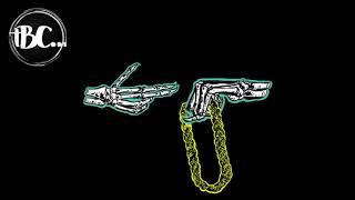 Run The Jewels - DDFH - Run The Jewels Instrumentals (2013)