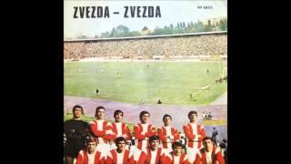 Predrag Cune Gojkovic i orkestar Vlaste Jelica (1971)