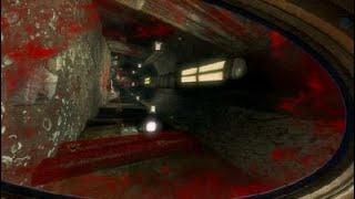 BioShock 2 Part 11
