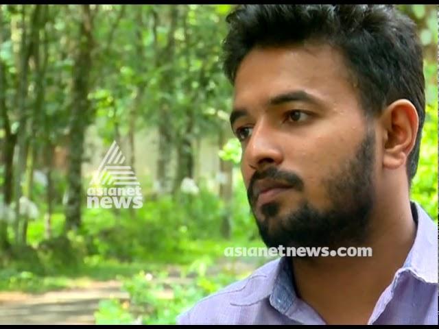 Jesna Missing case; brother demands lie detection test on Jesna's friend | FIR 24 June 2018