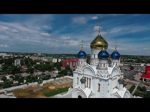 Квартиры в Воронежской области, город Лиски