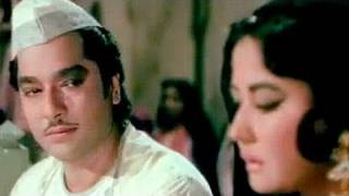 Download Waqif Hu Khub Ishq Se - Manna Dey, Mohammed Rafi, Bahu Begum Song MP3 song and Music Video