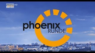 phoenix Runde: