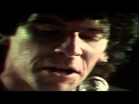 "Nazareth - ""Holiday"" - 1980 Music Video"
